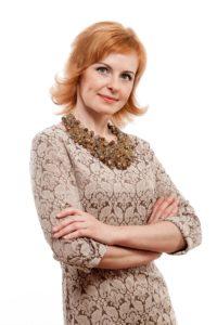 Гущина Маргарита Александровна , врач-стоматолог общей практики  (21) (1)