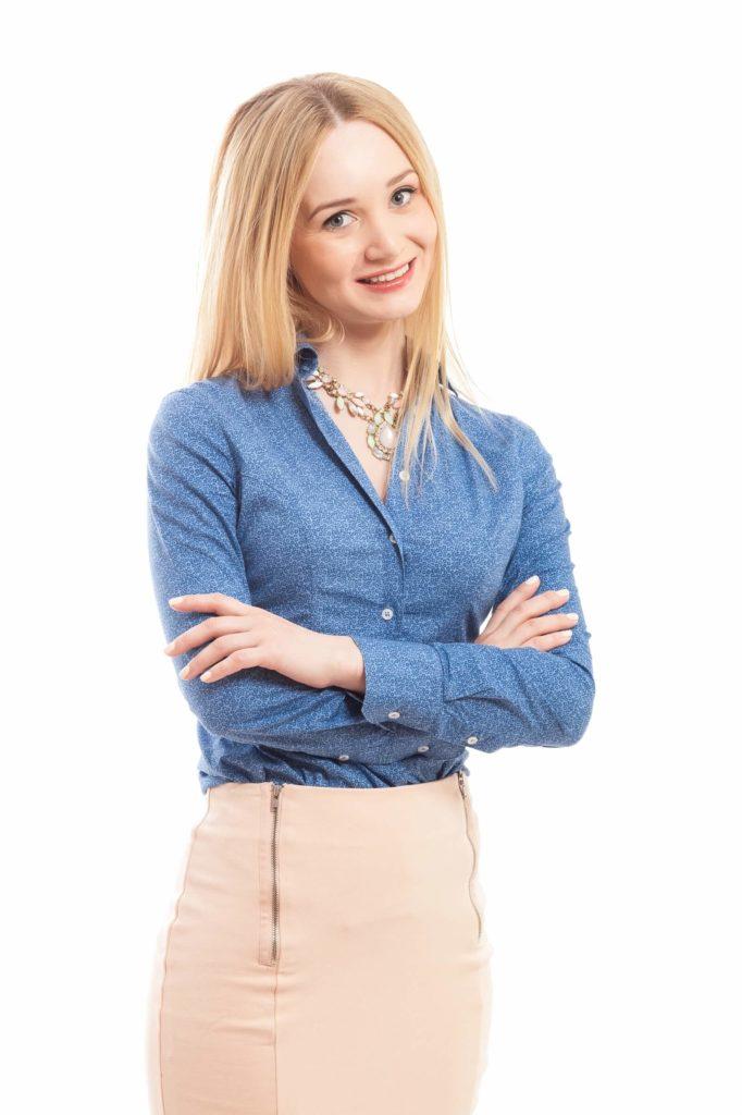 Панасечкина Майя Игоревна , ортодонт, детский стоматолог (7)