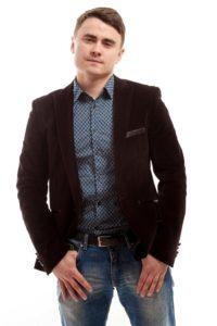 Шевчик максим Александрович, врач-стоматолог -ортопед, стоматолог общей практики (23)