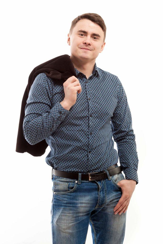 Шевчик максим Александрович, врач-стоматолог -ортопед, стоматолог общей практики (28)